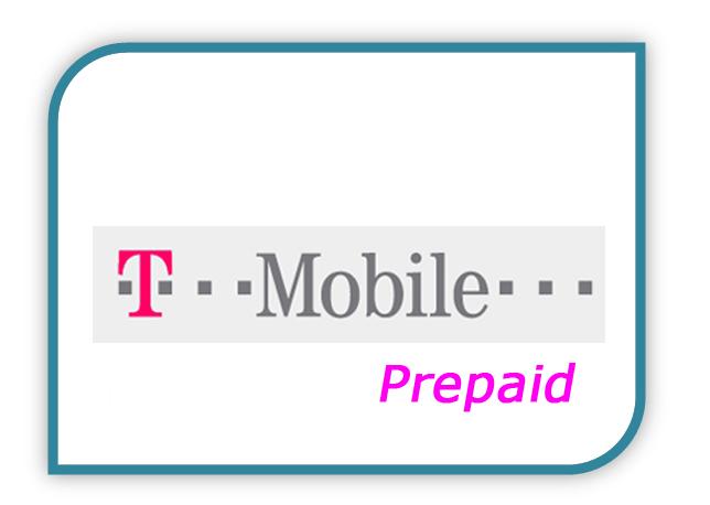 T Mobile Prepaid Guthaben Auszahlen